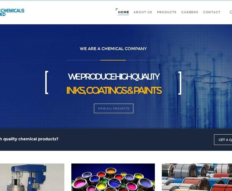 Web Project 114